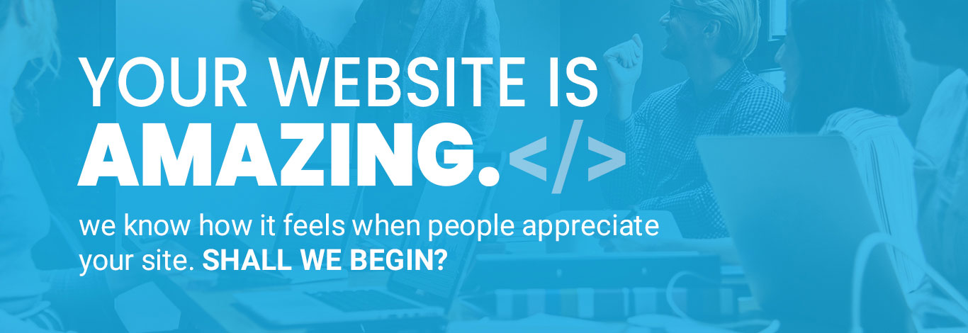 Best Web Design Company in India, Website Design Services agency India